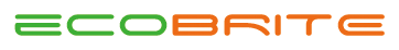 Ecobrite | UK's Number One Lighting Store | Free Delivery